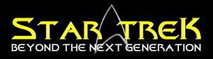Beyond The Next Generation Series - Titans Frontier. PDF File