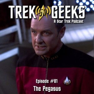 ep-81-the-pegasus