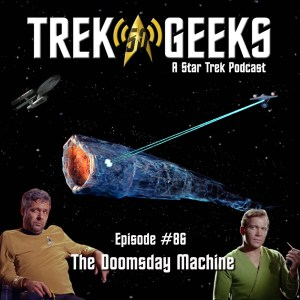ep-86-doomsday-machine