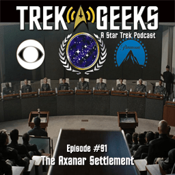 The Axanar Settlement with Axamonitor