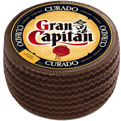 queso curado gran capitan entero-500x500