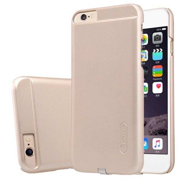Funda Nillkin para iPhone 6s plus