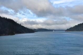 Marlborough Sound 10