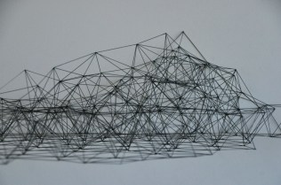 Mechanical Pencil Lead