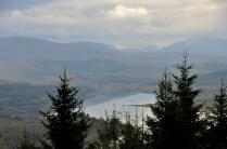 Loch Loyne?