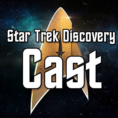 Star Trek Discovery cast announcements for the new series, in one place. Filter to see who is assigned to which ship. Plus links to actors Social Media.