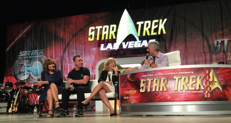 STLV panel scott mantz