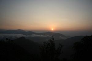 Sikkim & West bengal 2015 196