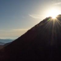 静岡と愛知で初心者におすすめの低山を選びました。