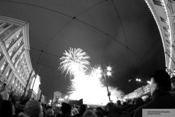 Helsinki New Year1