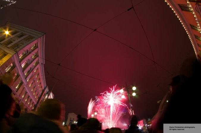 Helsinki New Year4