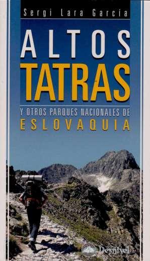 Altos_Tatras