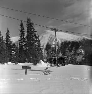 ski jasnà