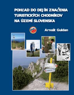 http://www.kst.sk/images/stories/2013/kniha/Pohlad_do__dejin_znacenia.pdf