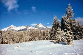 trekking des canaries à la slovaquie trek séjour voyage séjour agence locale tourisme