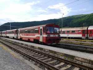 slovaquie tourisme et voyage en train