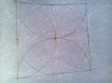 fibonacci-spiral