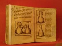 Antica farmacia del Monastero di Camaldoli