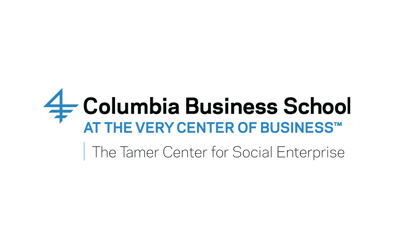 Trek Medics Wins Columbia Business School's Tamer Fund for
