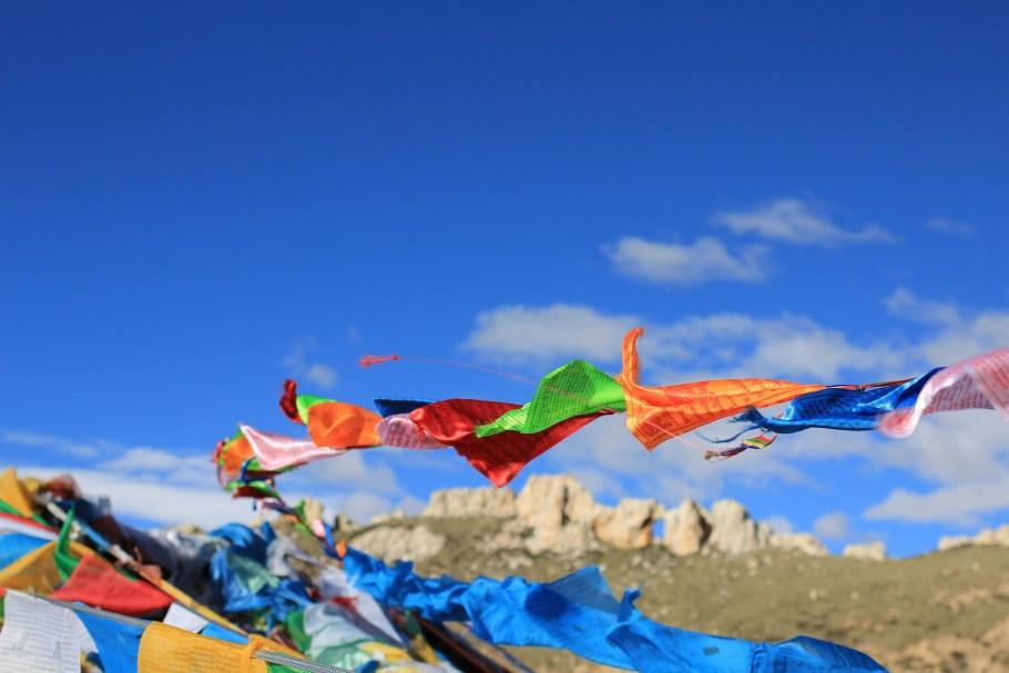 tibet-1727629_1920