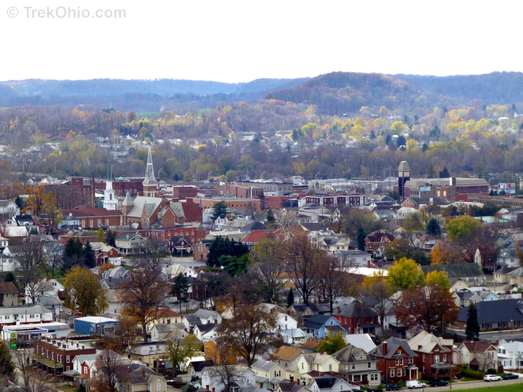 Image result for lancaster ohio