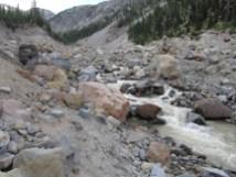 Newton Creek.
