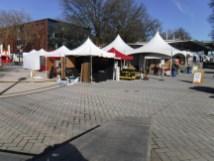 Portland Saturday Market