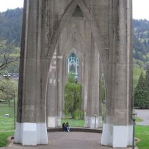 CathedralPark_IMG_4933