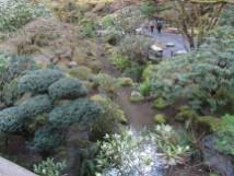 JapaneseGarden_IMG_4713