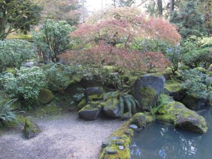 JapaneseGarden_IMG_4733
