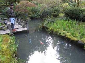 JapaneseGarden_IMG_4736