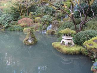 JapaneseGarden_IMG_4737