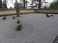 JapaneseGarden_IMG_4752