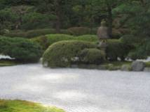 JapaneseGarden_IMG_4761