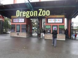 Zoo_DSCF1435