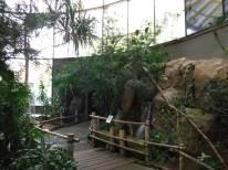 Zoo_DSCF1531
