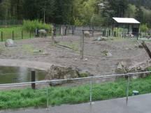 Zoo_IMG_4898
