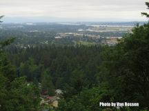 RockyButte_IMG_6127