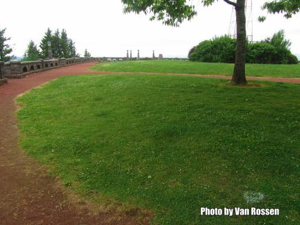 RockyButte_IMG_6139