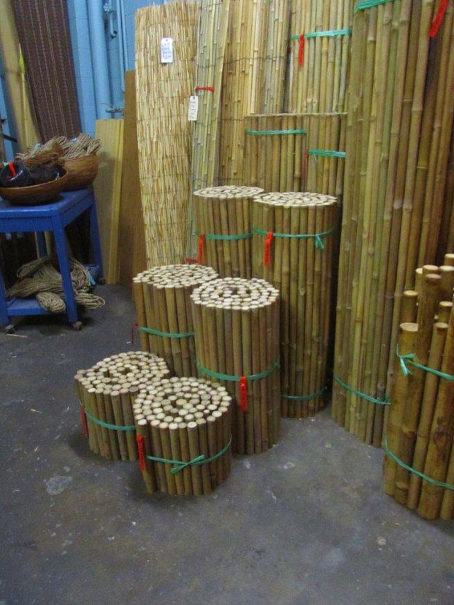 BambooCraftsmanCo_IMG_8469
