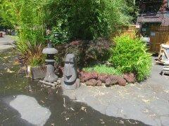 BambooCraftsmanCo_IMG_8481