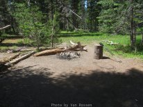 ButteCamp_IMG_7989