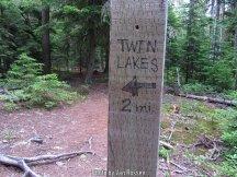 TwinLake_IMG_7888