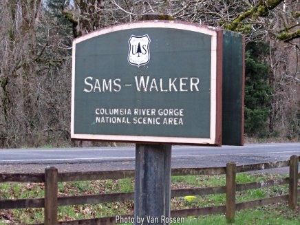 Sams Walker_IMG_1890