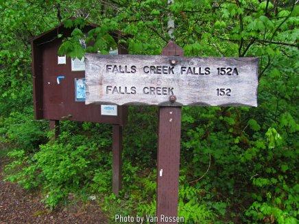 FallsCreekFalls_IMG_2665