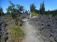 ButteCamp_IMG_3361