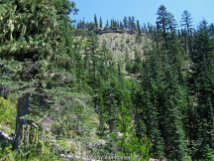 ButteCamp_IMG_3382