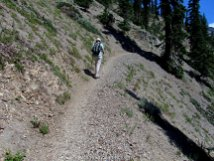 ButteCamp_IMG_3388