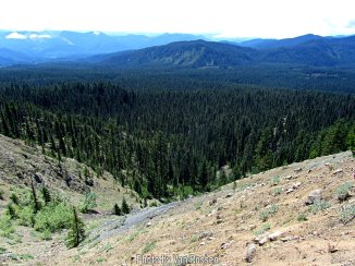 ButteCamp_IMG_3390