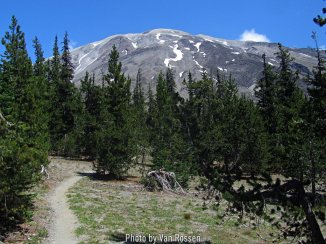 ButteCamp_IMG_3400